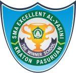 SMA Excellent Al-Yasini